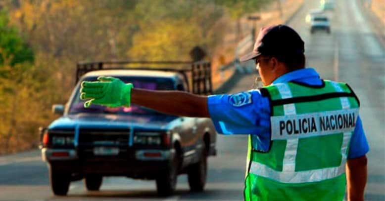 Se registran 11 fallecidos en accidentes de tránsito en la primera semana de junio