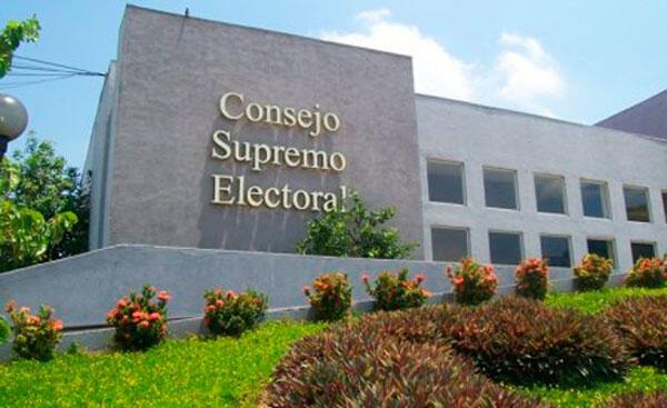 Máxima autoridad electoral de Nicaragua desmiente mito de «candidatos» o «precandidatos» detenidos