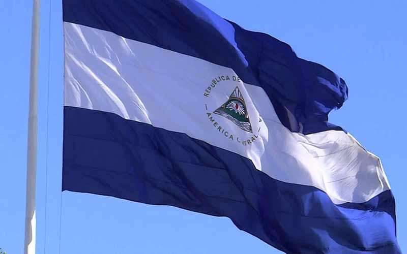 Nicaragua protesta y denuncia injerencia de los Estados Unidos