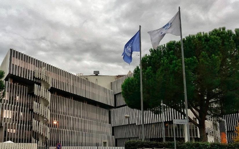 Nicaragua respalda Plan Estratégico del Programa de Alimentos en Cuba