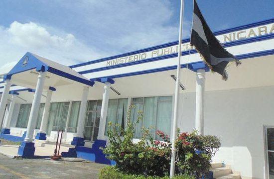 Poder Judicial extiende investigación en contra de Arturo José Cruz Sequeira