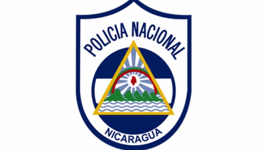 Policía Nacional informa sobre la detención de José Antonio Peraza