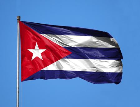 Cuba agradece solidaridad de Nicaragua al condenar el bloqueo