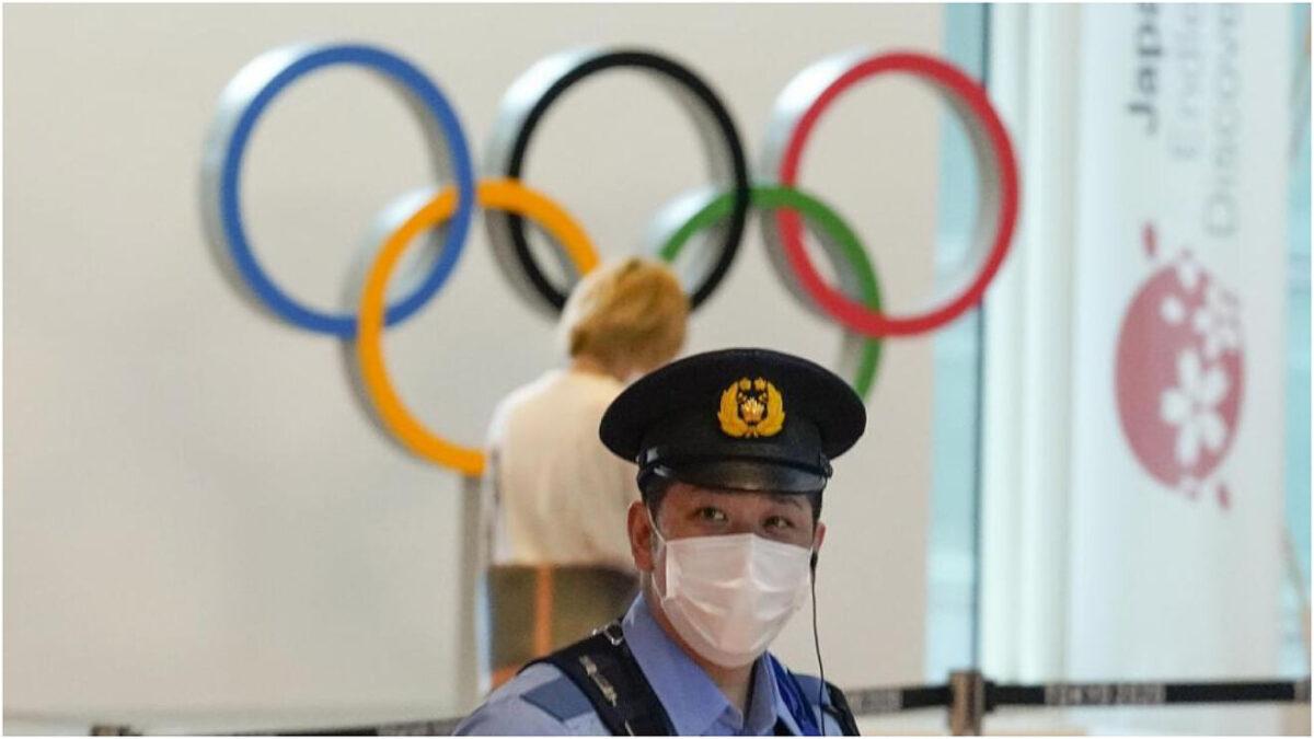 Juegos Olímpicos de Tokio se desarrollarán sin público por estado de emergencia