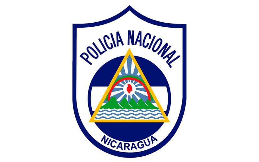 Fallece agente de la policía a manos de delincuentes en Waslala
