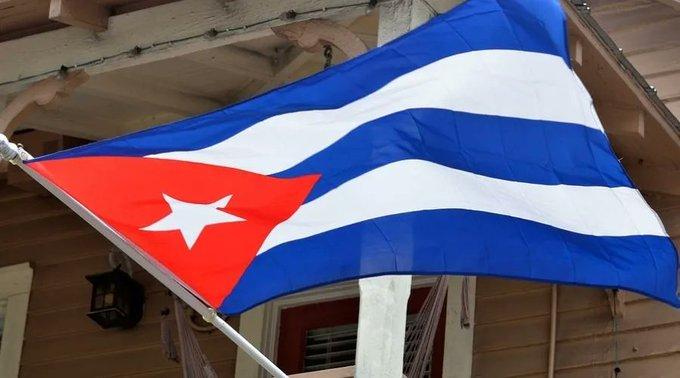 Gobierno de Nicaragua condena actos desestabilizadores en Cuba