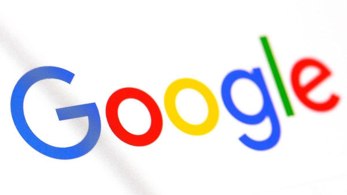 Francia: imponen multa por violación de los derechos de autor a Google