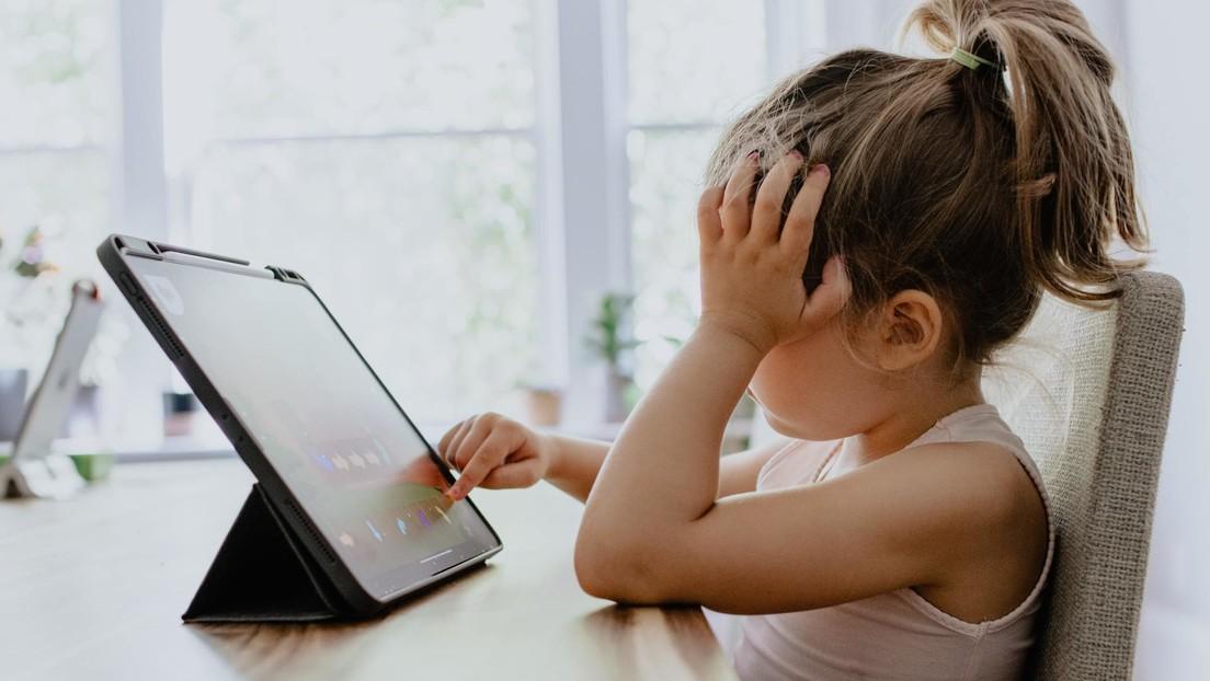 Mighty, una plataforma de comercio electrónico donde los niños son jefes