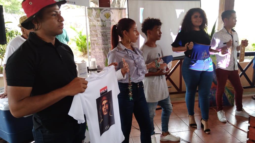 Minjuve impulsa foros para jóvenes en la industria creativa