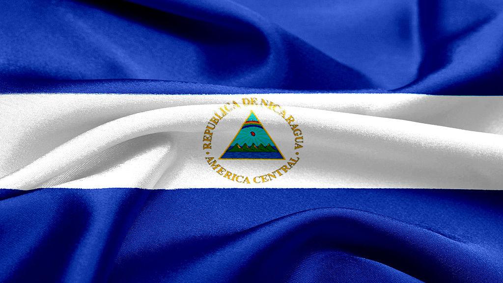 Nicaragua agradece apoyo recibido para contrarrestar la Covid-19