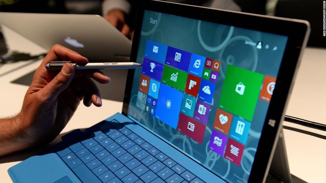 Microsoft permite a usuarios verificar sus cuentas sin usar contraseñas