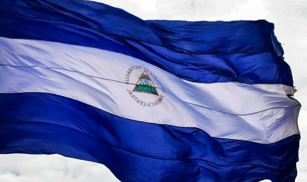 Nicaragua denuncia conducta injerencista del embajador de México