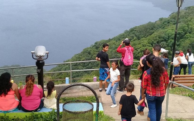 Diferentes actividades este fin de semana en celebración al Día Mundial del Turismo