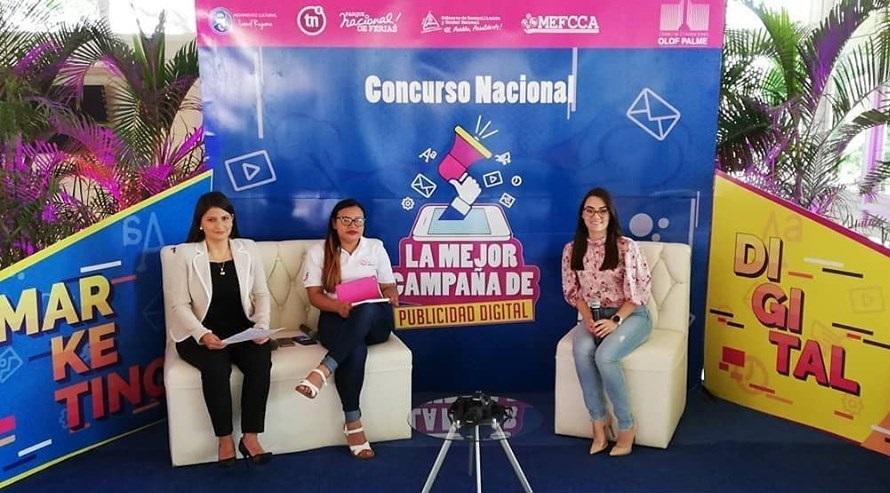 Mefcca convoca al III Concurso Nacional «La Mejor Campaña de Publicidad Digital»