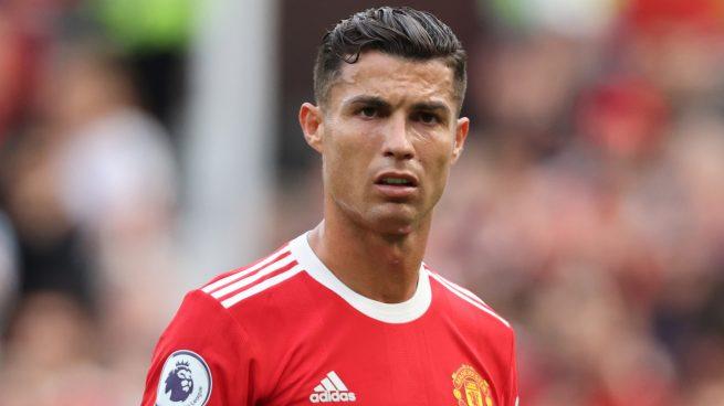 Cristiano Ronaldo es víctima de estafa por un agente de viajes