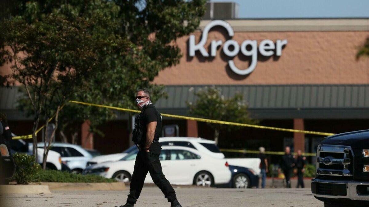Al menos dos muertos y 12 heridos deja un tiroteo en un EE.UU.