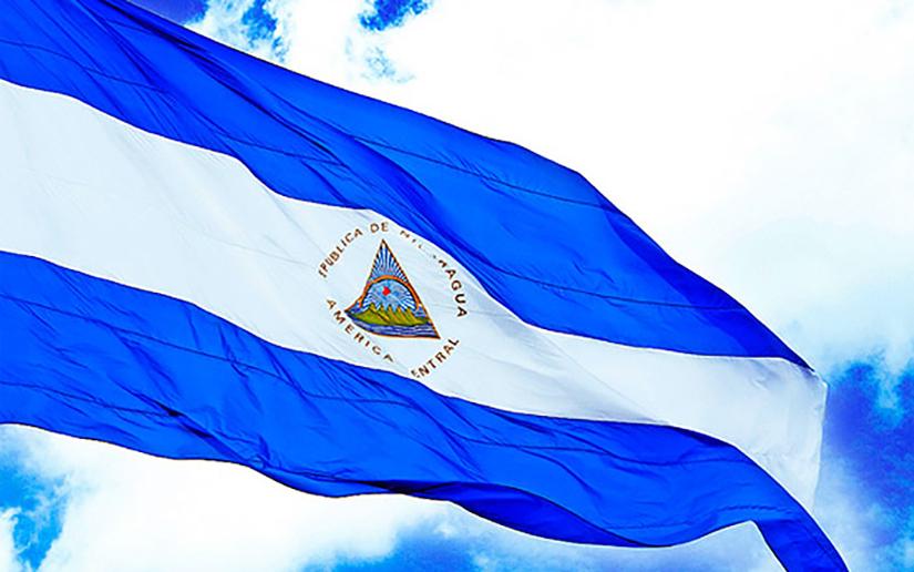 Nicaragua no respalda postulación de Argentina para Pro.Tempore de la Celac
