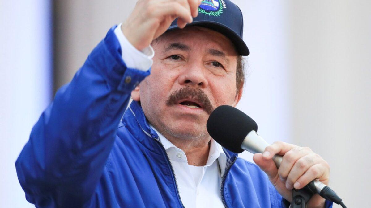 Presidente de Nicaragua emitirá mensaje ante Asamblea General de la ONU