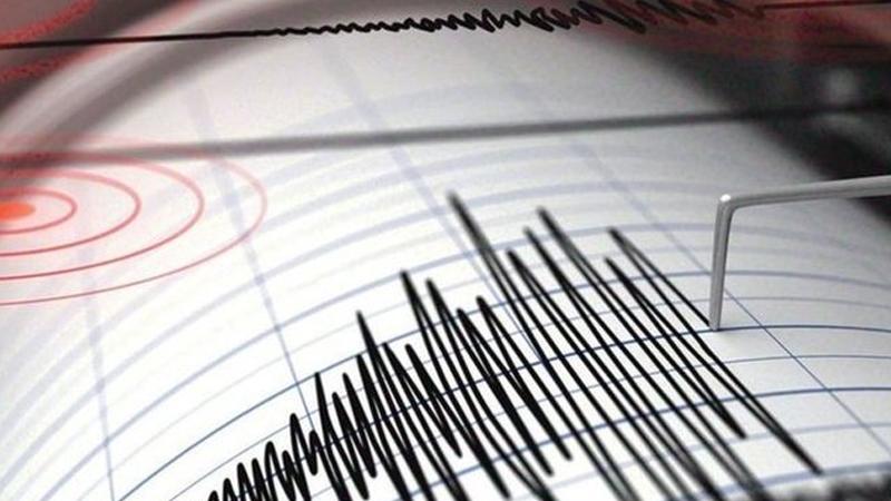 Reportan sismo de magnitud 5,8 al sur de la costa de Sudáfrica