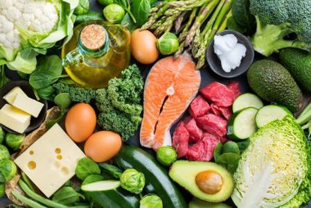 Conocé los alimentos que no debes consumir después de la Covid-19