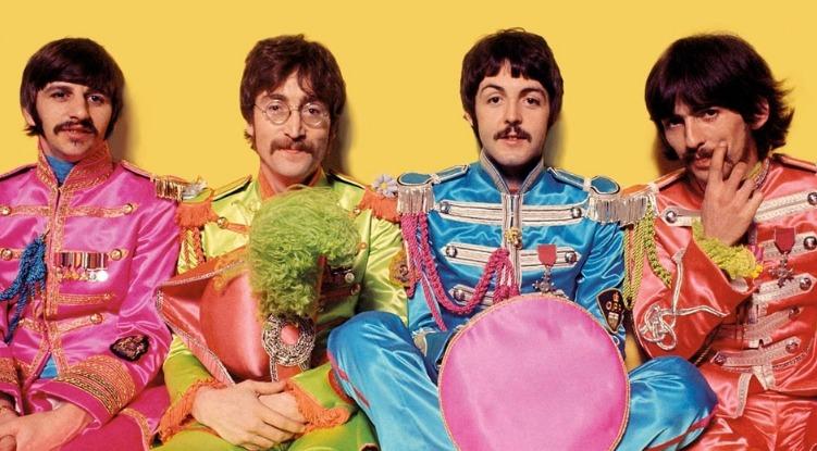Paul McCartney asegura que Lennon fue quien separó a «The Beatles»