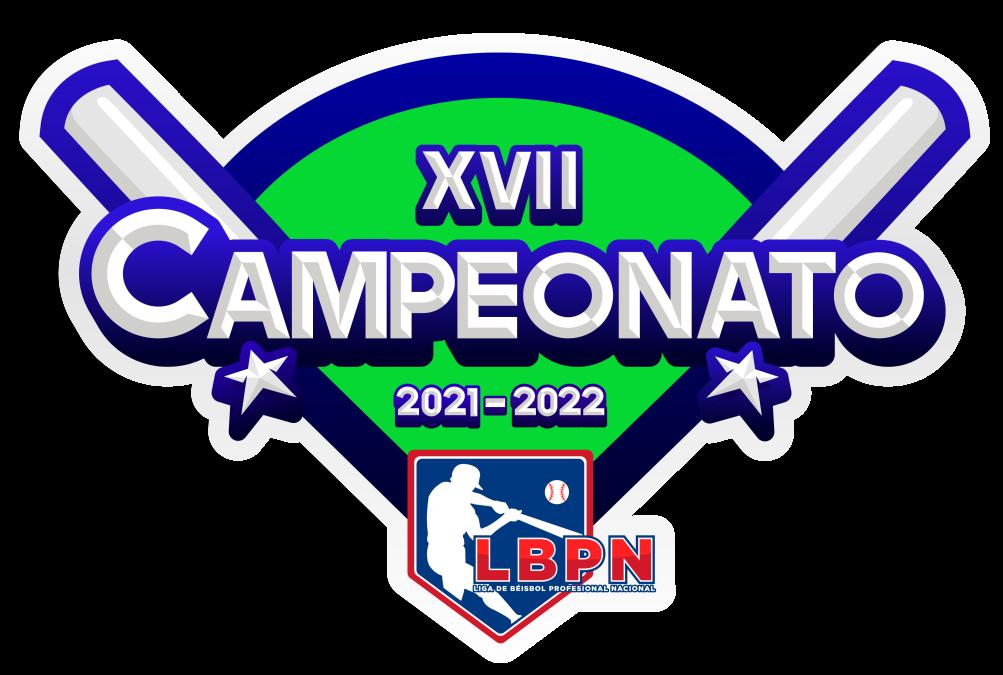Se pospone fecha de inauguración del XVII Campeonato de Béisbol Profesional – LBPN